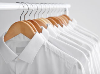 10 Things You Didn't Know About Dry Cleaning